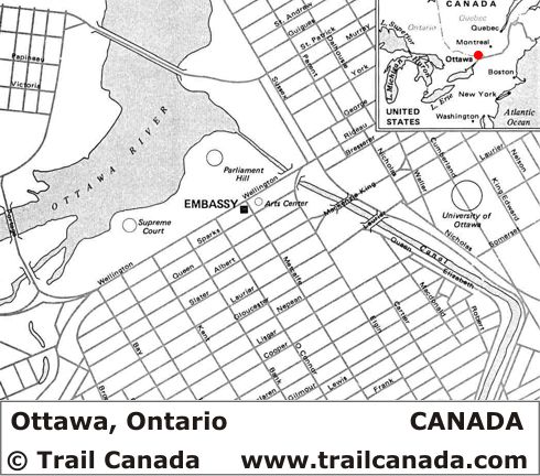 City Map of Ottawa Ontario, Canada Images Of Maps Ottawa Canada on niagara falls, map of grande prairie canada, map of us and canada, map of new france canada, map of canada provinces, map of valleyfield canada, map of gaspe canada, map of goose bay canada, map of muskoka canada, map of ontario, nova scotia, quebec city, map of p.e.i. canada, map of cloyne canada, british columbia, map of okanagan valley canada, map of toronto canada, map of canada with cities, map of white rock canada, map of kitchener canada, map of vancouver canada, map of glace bay canada, québec, map of quebec canada, map of washington canada,
